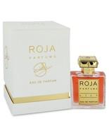 Roja Lily By Roja Parfums Eau De Parfum Spray 1.7 Oz For Women - $298.02
