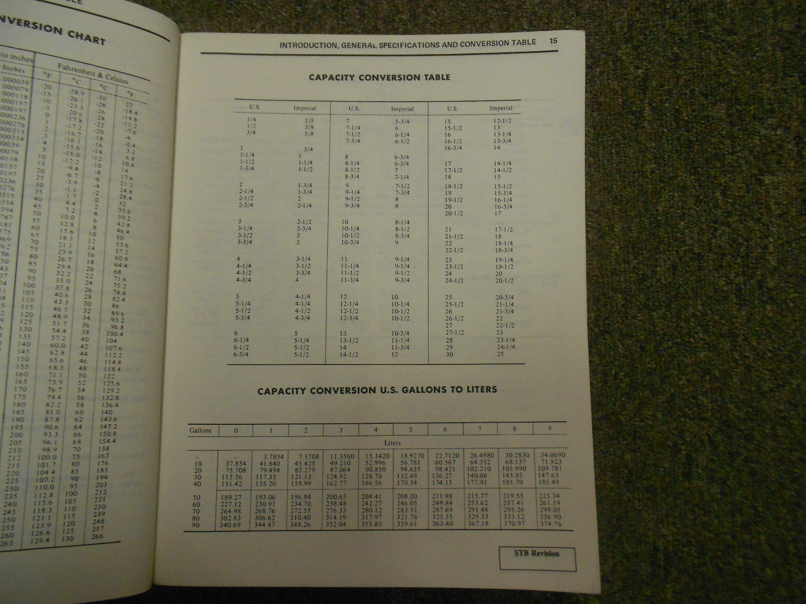 1985 MITSUBISHI Truck Service Repair Shop Manual OEM BOOK 85 FACTORY DEALERSHIP