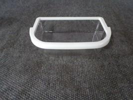 WPW10289497 KENMORE REFRIGERATOR DOOR BIN  - $23.00