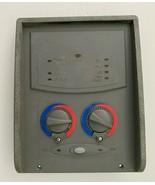 JANDY PCB# 7588C LT REV C Temperature Heater Control Circuit Board used ... - $223.47