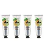 Lot of 4 Fruits & Passion ALO Hand Cream 50 ml / 1.69 fl  - Orange Canta... - $26.33