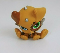 Mattel Monster High Vinyl Collection Watzit Puppy Dog Figure - $8.79