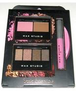 Max Studio Basic Essentials Complete Beauty Set - $18.80
