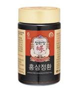 KGC Cheong Kwan Jang Korean Red Ginseng Extract Pill 168g KFOOD - $64.99