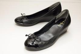Cole Haan 8.5 Black Ballet Slip On Women's - $64.00