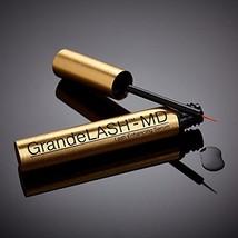 Grandelash MD Eyelash Growth Formula Enhancing Serum 2.0ml 3 Month Suppl... - $48.99