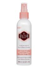 Hask Cactus Water 5 in 1 Leave-in Spray Prickly Pear Seed Oil Nourish Hair 6oz - $13.17