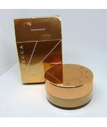 JOHN MASTERS ORGANICS Conditioner for Dry Hair  8.0oz/236ml - $11.83