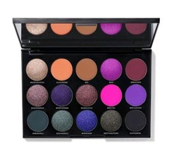 MORPHE 15S Social Butterfly Palette BNIB 100% Authentic Super Pigmented! - $29.99