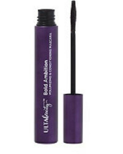 3-Count ULTA Bold Ambition Mascara 0.4oz