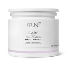 Keune Care Line Curl Control Mask 6.8oz/200ml - $46.00