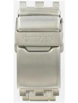 Genuine Titanium Buckle for Model AV0021-52H - $54.99
