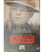 Lost Battalion (DVD, 2002) - $22.27