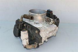 01-02 Toyota 4Runner 02-04 Tacoma Tundra 3.4L V6 5VZ Throttle Body Valve TPS image 5