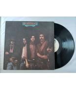 Eagles Desperado Vinyl Record Vintage 1973 Asylum Records Stereo Album - $42.18