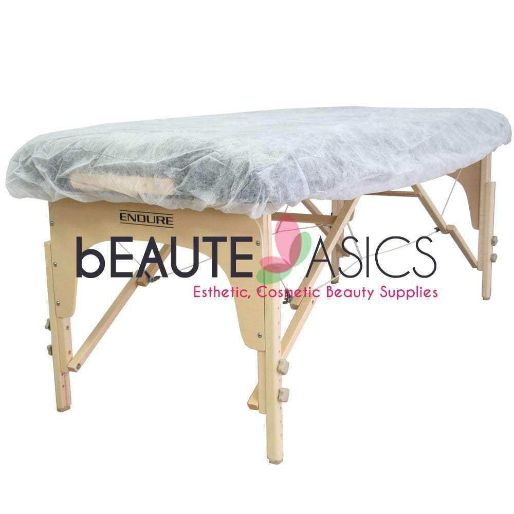 Beautebasics Massage Table 4 Listings