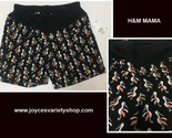 H m mama shorts web collage thumb155 crop