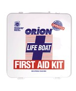 Orion Life Boat First Aid Kit - $146.30