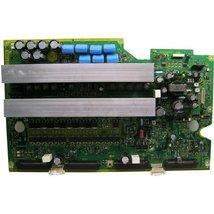 TXNSC1NZTU Y Sustain Board (TNPA4250AB)