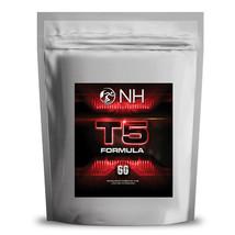T5 Fat Burner - Stark Sport Ergänzung - Thermogenetisch Zutaten - - $11.17+