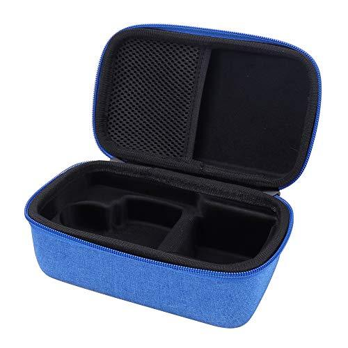Aenllosi Hard Storage Case Fits Boxer - Interactive A.I. Robot Toy Blue