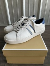 Michael Kors Lace Up Sneaker, NEW, Size 9 - $89.10