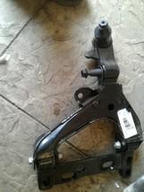 Chevy Trailblazer Envoy Front Driver Lower Suspension Control Arm GMC Isuzu Olds