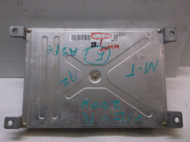 92-93-94 Acura Vigor Engine Control MODULE/COMPUTER..ECU..ECM..PCM - $33.66