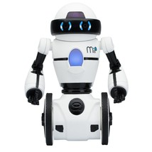 WowWee MiP the Toy Robot - White - $115.02
