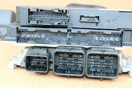 Mini Cooper R55 R56 R57 DME ECU ECM EKS CAS3 Computer Ignition Switch Fob Tach image 9