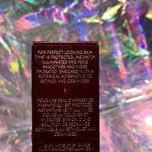 New In Box Charlotte Tilbury Light Wonder Shade 9 image 2