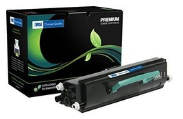 Inksters Remanufactured Toner Cartridge Replacement for Dell 1720 Universal Tone - $95.55