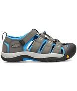 Keen Sandals Newport H2, 1022839 - $111.33