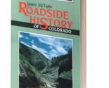 3d roadside history of colorado thumb155 crop