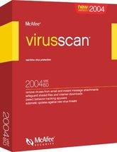 Virusscan V8 0 - $14.84