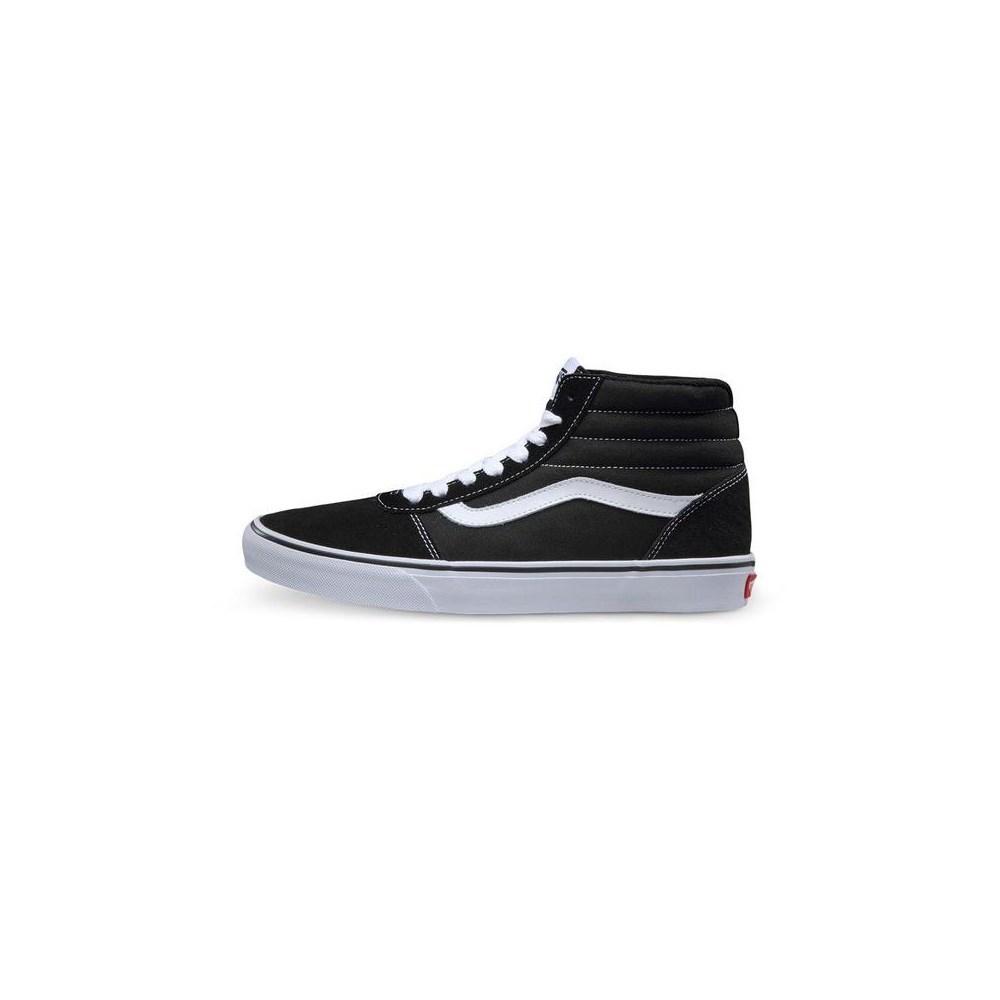 Vans Shoes MN Ward HI, VN0A36ENC4R image 4