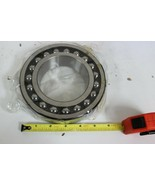 SKF 2217 K/C3 Self-Aligning Ball Bearing - Taper New - $147.76
