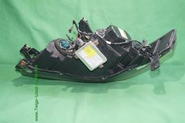 07-08 ACURA TL Xenon HID Headlight Lamp Right Passenger Side -RH image 6