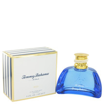 Tommy Bahama Set Sail St. Barts by Tommy Bahama Eau De Cologne Spray 3.4 oz - $31.95