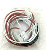 RCA RTR4060-B-US Replacement Backlight Cable Wire - $15.83
