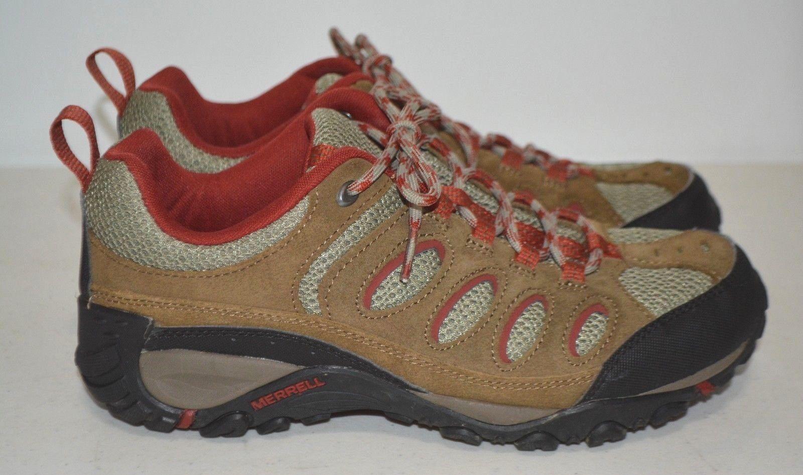 f6638d3d70b Men Merrell KANGAROO Hiking Trail Shoes and 50 similar items