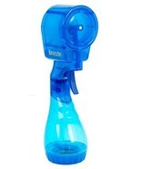 Breezie Bladeless Misting Fan - £22.82 GBP