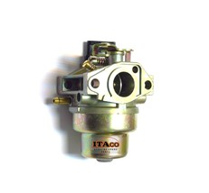 Carburetor Carb Assembly fit Honda G150 G200 16100-883-095 355 345 075 6... - $37.15