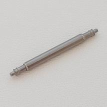 Casio Genuine Strap Band Spring Rod 17mm AMR-100 AMW-702 AMW-703 AQ-160W... - $3.60