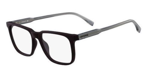 03ae6832f7 Authentic Lacoste Eyeglasses L2810 210 Matte and 47 similar items. 12