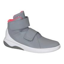 Nike Shoes Marxman, 832764002 - $189.00