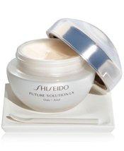 SHISEIDO Future Solution LX Total Protective Cream Broad Spectrum SPF 20 ,1.7 ML - $164.99