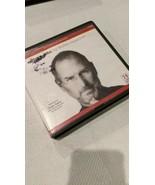 Steve Jobs by Walter Isaacson - Audiobook - $11.88