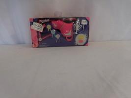 Barbie Pretty Treasures Horse Care Set Mattel 16385 Doll Horse Access Sa... - $14.02