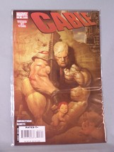 Marvel 3 Cable - Divided We Stand - $2.53